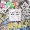 The Chainsmokers All We Know Feat Phoebe Ryan Epic Trap Remix Free Dl Mp3