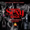 The SkullTape Series: A Musical Jorney -Bringing Sexy Back-