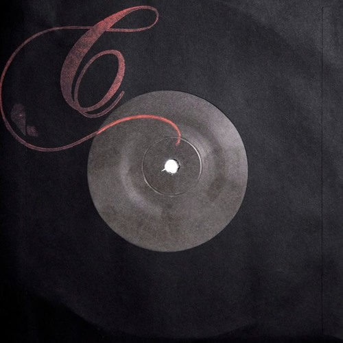 "CE 011 7""   Dane - Dance To Forget   Khotin & Dane - Rock Studio (Previews)"