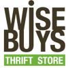 Wise Buys/Lydia Place Radio PSA
