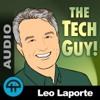 Leo Laporte - The Tech Guy: 1344