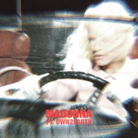 24hrs - Madonna (Ft. Dwn2Earth)
