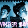 IN THE NIGHT - The Weeknd Cover by WINTER BOYS