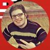 Download مهرجان فرتكة فرتكة النسخة المصري Mp3