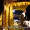 Je Tu Na Farda Sadi Baah - Sant Baba Ranjit Singh Ji Dhadrianwale