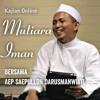 Kajian Mutiara Iman: