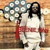 Beenie Man feat. Alaine - Dreamin