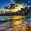 Download Elly Benna - Samira Said الي بينا - ضحكة جية من القلب Mp3