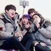 EXO  - Full Moon