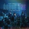 Jason Edward & Thesia - Rogue One (A Star Wars Anthem)