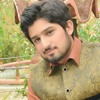Jhukty Ha Jaha Shah Bhi Tera Wo Astan Mp3