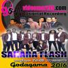 43 - PAYANA SANDE - videomart95.com - Damith Asanka
