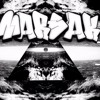 MarsAk Instrumental  4Rap mp3