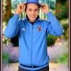 Download أغنية احمد عامر سلام يا صاحبي توزيع خالد عبقرينو Mp3