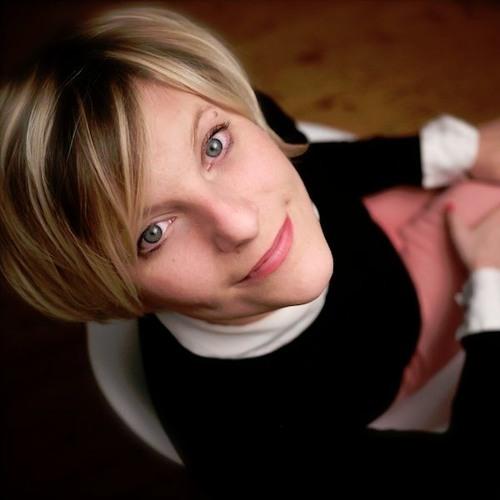Dreyeckland à la Une (avec les DNA)- Caroline BOEGLIN