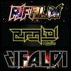 WILDCARD - 2016 [ Irwan Mix Ft. RifaldyAndika_ ]#Full Version.mp3