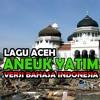 Lagu Tsunami Aceh Aneuk Yatim - Fafly