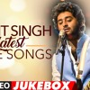 Best Of Arjit Singh Love Songs | Love Songs 2016 | Latest Hindi Songs