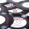 Rihanna - Pon De Replay (Cover by Jennifer Palm)