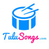 Wa porluya.mp3  | Tulusongs.com