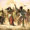 Beautiful Native American Meditation Music