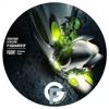 FG087 : Soultrak & Fallow - The Heaven (Original Mix)