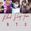 BTS-Blood sweat and tears