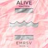 Madden - Alive (EMRSV Remix)