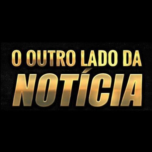 O OUTRO LADO DA NOTÍCIA - 27/11/2016