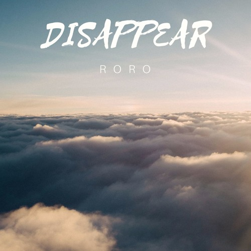 RORO - Disappear