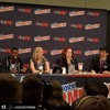 StarTalk All-Stars at NY Comic Con – The Science of Science Fiction