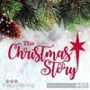 The Christmas Story // Pt. 1 // Rev. Yvi Martin