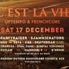 Dolle Juin @ C' Est La Vie 2016 - Frenchcore Contest NRG VIBE