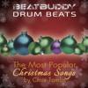 Christmas Songs By Chris Tomlin