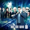 Why the name Doctor Who?