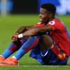 Pardew on the precipice as Crystal Palace lose again - Football Weekly