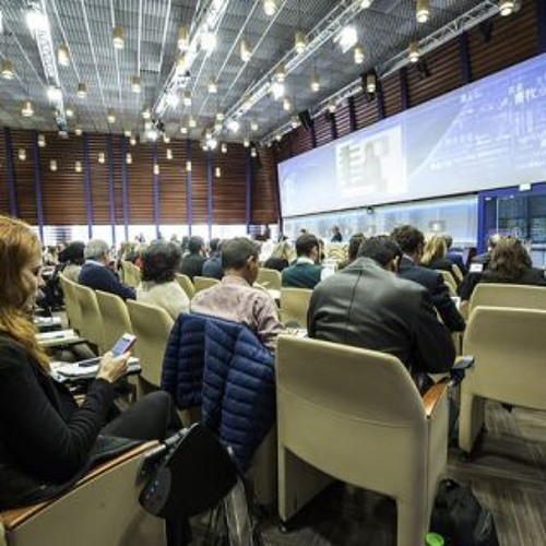 High Level event on climate change and agroforestry - Session 2