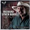 Richard - Lynch - Band Cowboy - Christmas