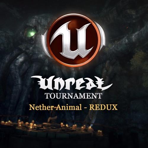 Nether Animal (UT redux v2)