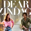 Tu Hi Hain (Unplugged) from Dear Zindagi