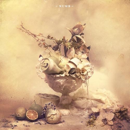 KRNE Baauer Kung Fu ft. Pusha T & Future (KRNE Remix) soundcloudhot