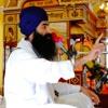 Bhai Sukha Singh - Katha on the three types of Anand Karaj