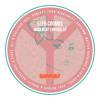 Glen Coombs - Mind Games (Ali O'Sullivan Remix)