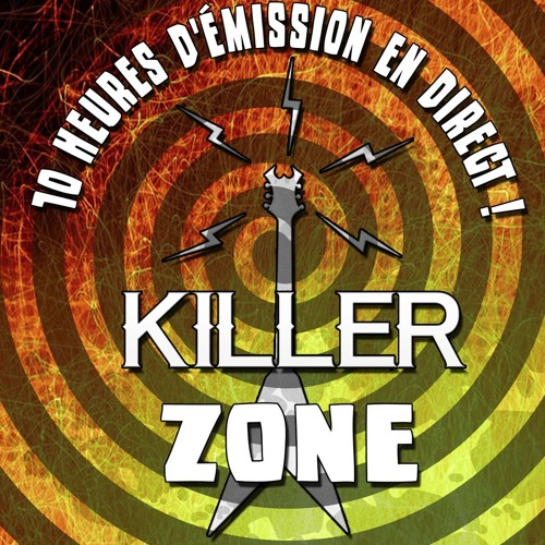 Killer Zone (26/11/2016)
