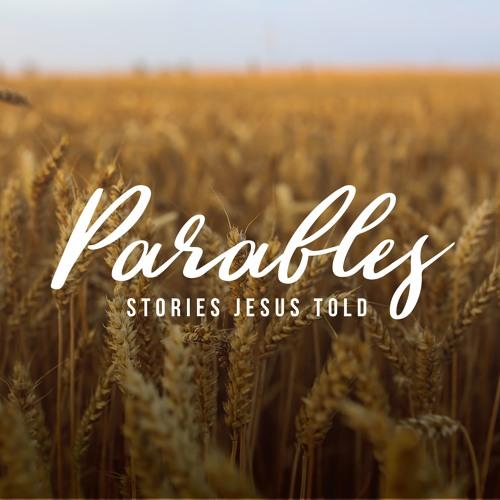"Luke 14:1-14 ""Enjoy the Party"" [11.27.2016]"