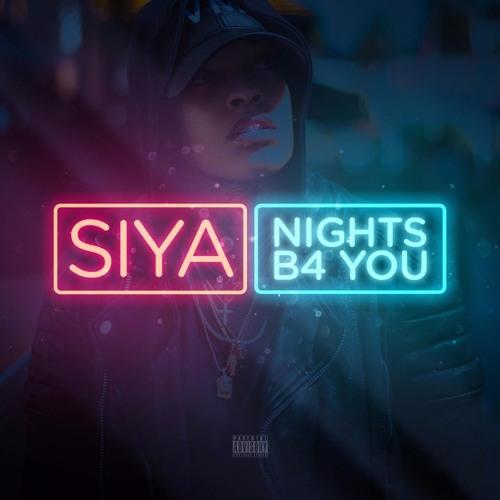 Nights B4 You