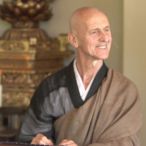 30 Minute Guided Meditation w/ Paul Haller