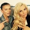 LaLa Kent: My Vanderpump Rules castmates are crazy
