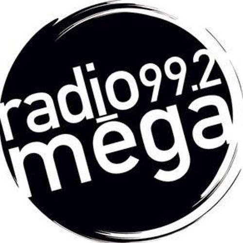 Radio de Quartier / Immersion Romans #1 / 28 novembre