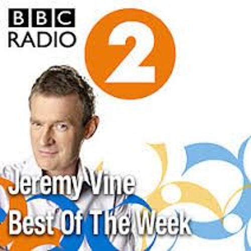 Radio2 - Jeremy - Vine - 15th - Nov - 2016